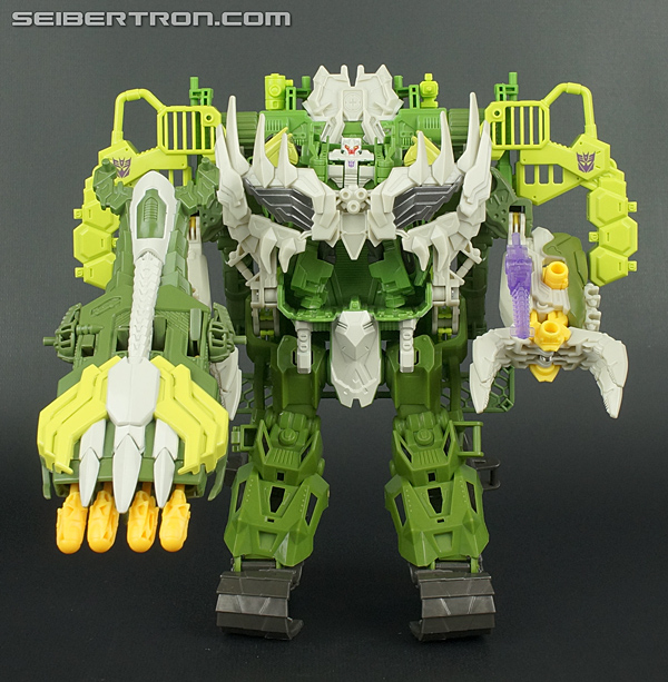 Transformers Prime Beast Hunters Cyberverse Apex Hunter Armor (Image #37 of 96)