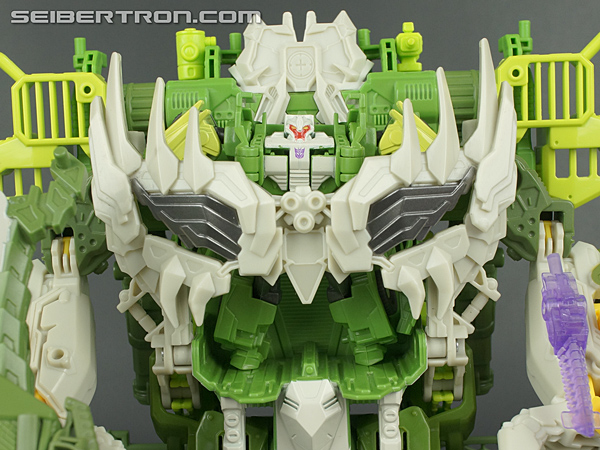Transformers Prime Beast Hunters Cyberverse Apex Hunter Armor (Image #39 of 96)