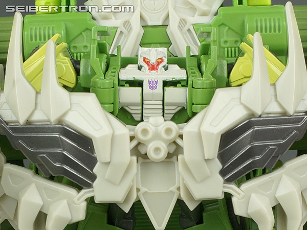 Transformers Prime Beast Hunters Cyberverse Apex Hunter Armor (Image #40 of 96)