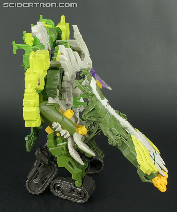 Transformers Prime Beast Hunters Cyberverse Apex Hunter Armor (Image #44 of 96)