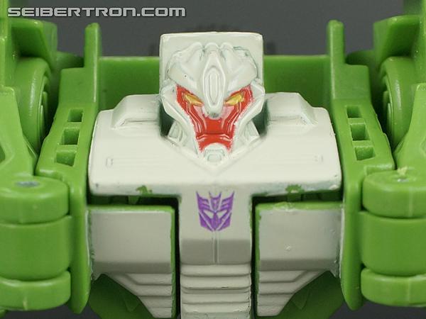 Transformers Prime Beast Hunters Cyberverse Breakdown (Apex Hunter Armor) gallery