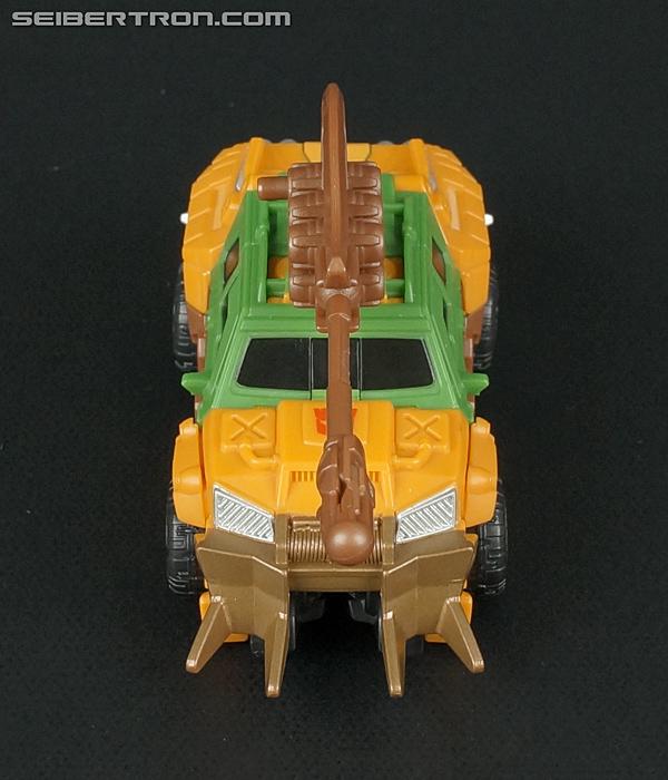 Transformers Prime Beast Hunters Cyberverse Bulkhead (Image #14 of 112)