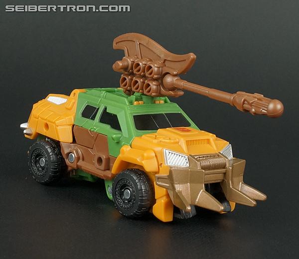 Transformers Prime Beast Hunters Cyberverse Bulkhead (Image #16 of 112)