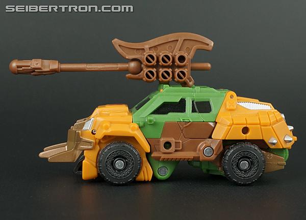 Transformers Prime Beast Hunters Cyberverse Bulkhead (Image #22 of 112)