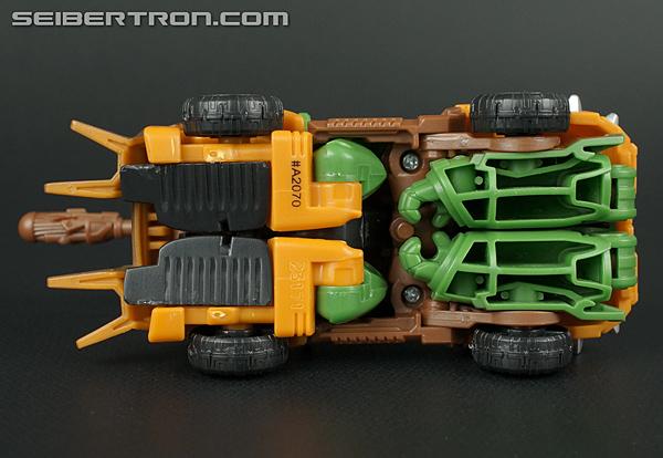 Transformers Prime Beast Hunters Cyberverse Bulkhead (Image #26 of 112)