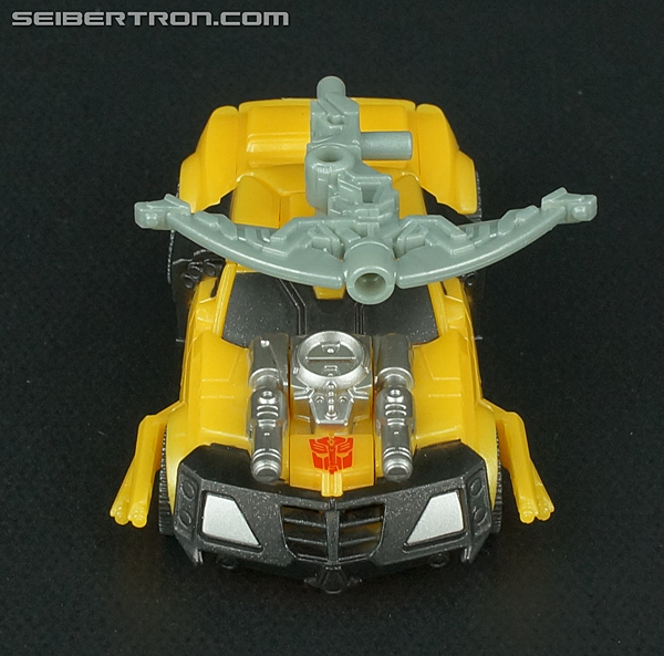 Transformers Prime Beast Hunters Cyberverse Bumblebee (Image #14 of 109)