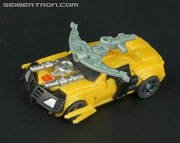 Transformers Prime Beast Hunters Cyberverse Bumblebee (Image #24 of 109)
