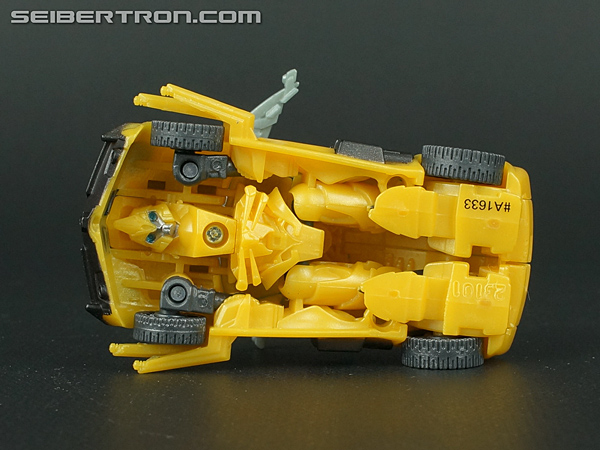 Transformers Prime Beast Hunters Cyberverse Bumblebee (Image #25 of 109)