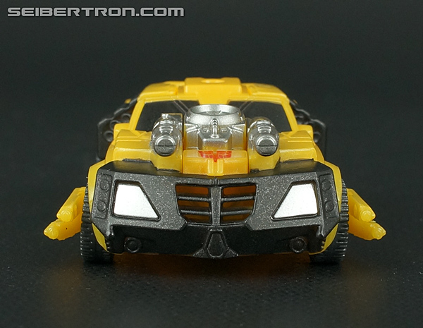 Transformers Prime Beast Hunters Cyberverse Bumblebee (Image #27 of 109)