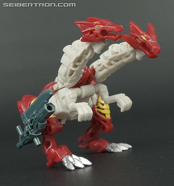 Transformers Prime Beast Hunters Cyberverse Hun-Gurrr (Image #16 of 115)