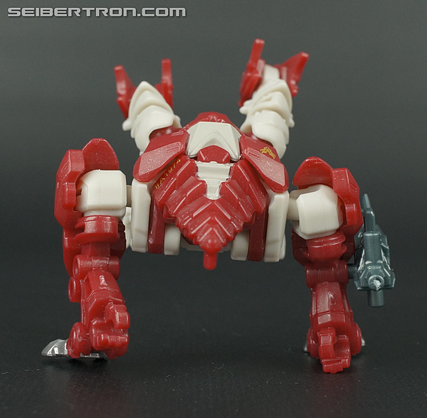 Transformers Prime Beast Hunters Cyberverse Hun-Gurrr (Image #21 of 115)