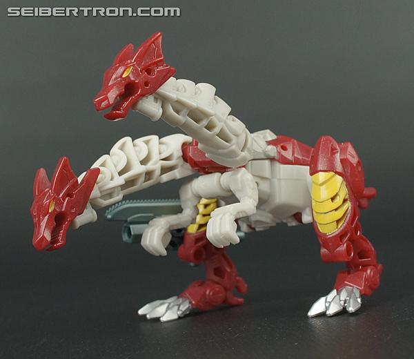 Transformers Prime Beast Hunters Cyberverse Hun-Gurrr (Image #27 of 115)