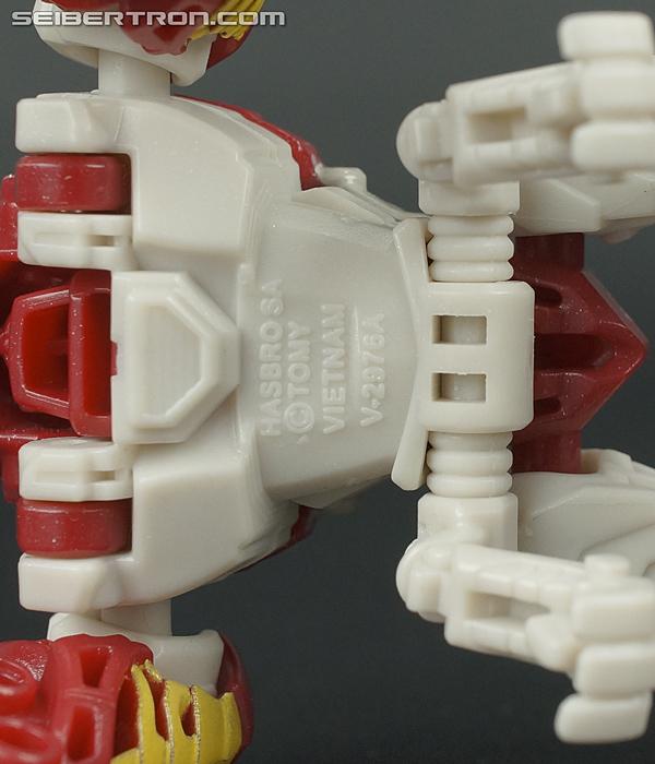Transformers Prime Beast Hunters Cyberverse Hun-Gurrr (Image #30 of 115)