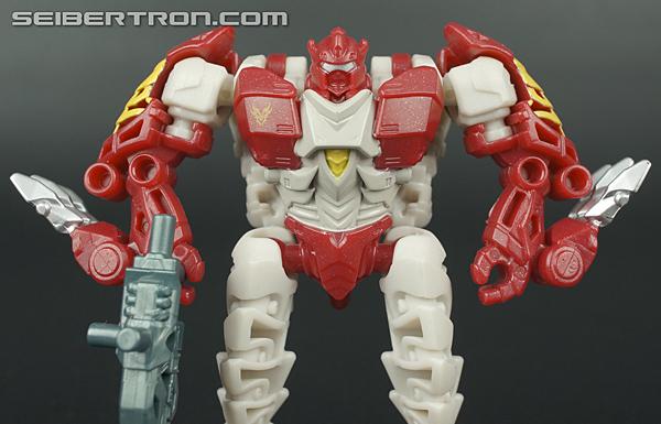 Transformers Prime Beast Hunters Cyberverse Hun-Gurrr (Image #47 of 115)