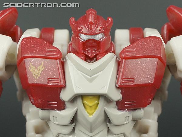 Transformers Prime Beast Hunters Cyberverse Hun-Gurrr gallery