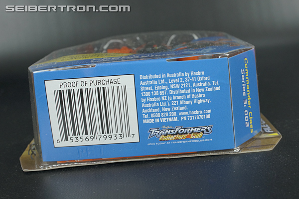 Transformers Prime Beast Hunters Cyberverse Predaking (Image #10 of 102)