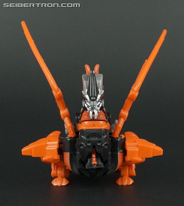 Transformers Prime Beast Hunters Cyberverse Predaking (Image #13 of 102)