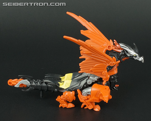 Transformers Prime Beast Hunters Cyberverse Predaking (Image #18 of 102)