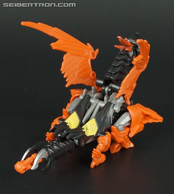Transformers Prime Beast Hunters Cyberverse Predaking (Image #19 of 102)