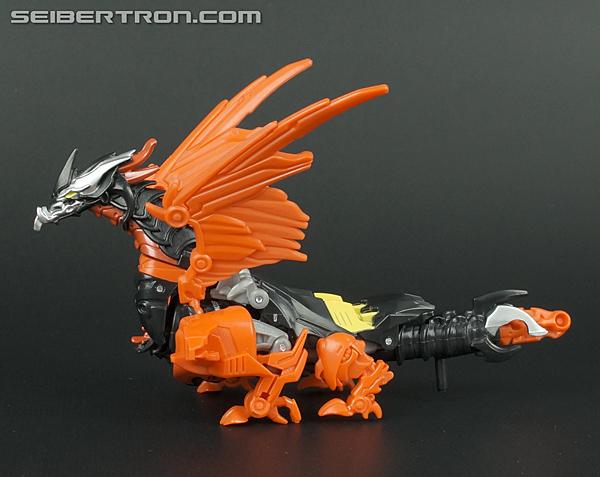 Transformers Prime Beast Hunters Cyberverse Predaking (Image #23 of 102)