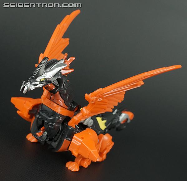 Transformers Prime Beast Hunters Cyberverse Predaking (Image #26 of 102)