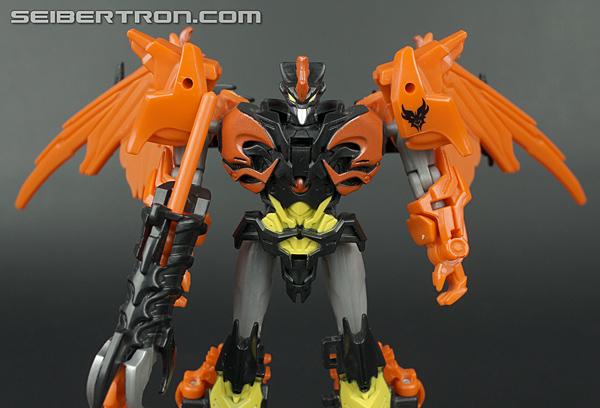 Transformers Prime Beast Hunters Cyberverse Predaking (Image #44 of 102)