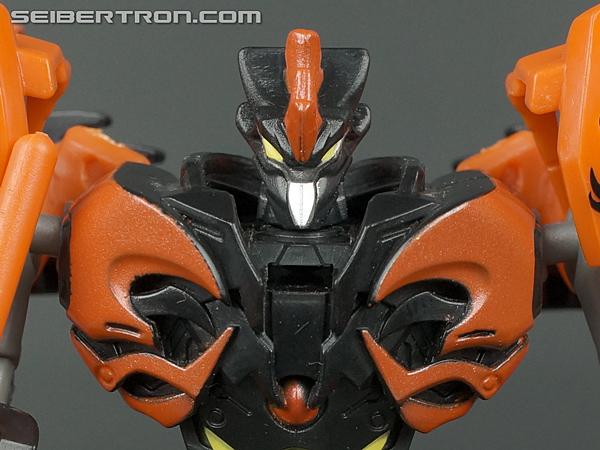 Transformers Prime Beast Hunters Cyberverse Predaking gallery