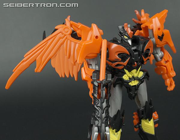 Transformers Prime Beast Hunters Cyberverse Predaking (Image #46 of 102)