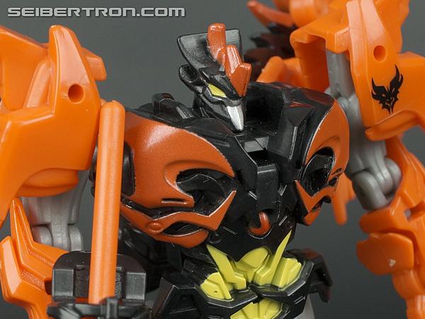 Transformers Prime Beast Hunters Cyberverse Predaking (Image #48 of 102)
