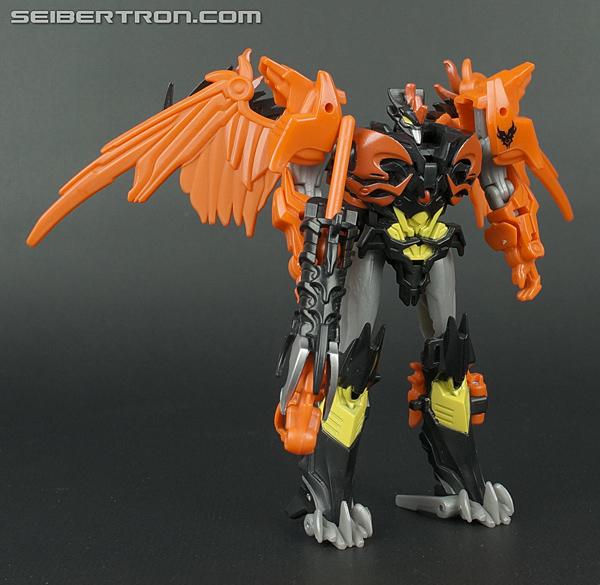 Transformers Prime Beast Hunters Cyberverse Predaking (Image #50 of 102)