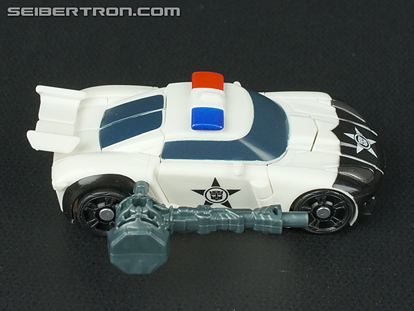 Transformers Prime Beast Hunters Cyberverse Prowl (Image #18 of 87)
