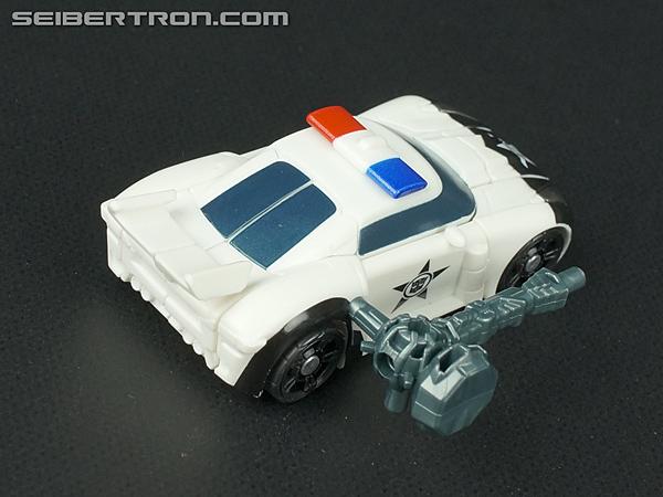 Transformers Prime Beast Hunters Cyberverse Prowl (Image #19 of 87)