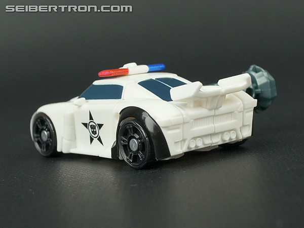 Transformers Prime Beast Hunters Cyberverse Prowl (Image #22 of 87)