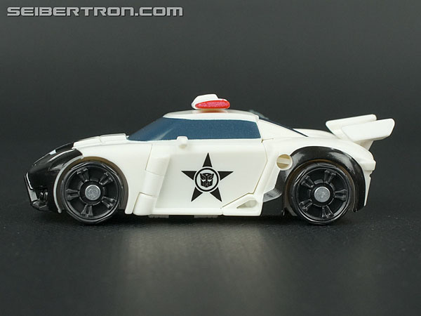 Transformers Prime Beast Hunters Cyberverse Prowl (Image #23 of 87)