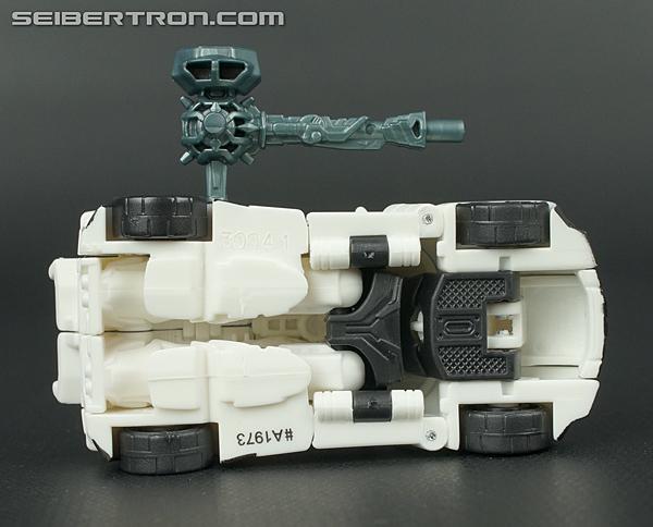 Transformers Prime Beast Hunters Cyberverse Prowl (Image #26 of 87)