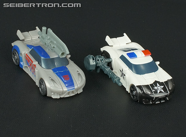 Transformers Prime Beast Hunters Cyberverse Prowl (Image #31 of 87)