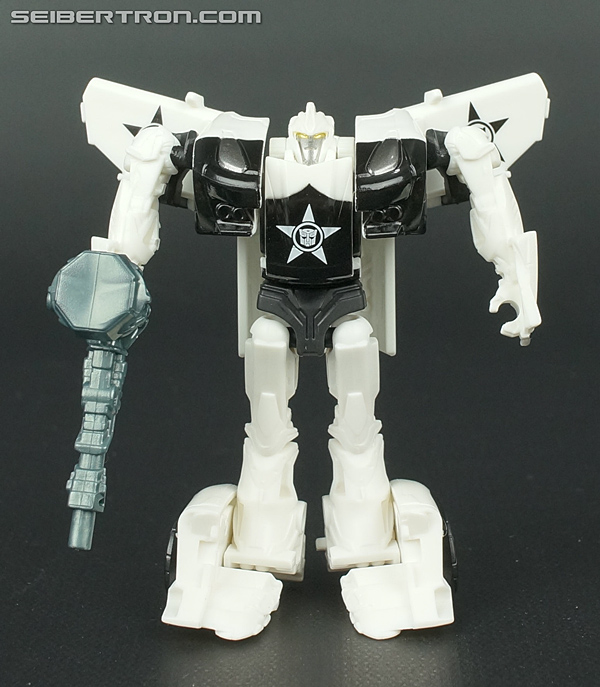 Transformers Prime Beast Hunters Cyberverse Prowl (Image #40 of 87)
