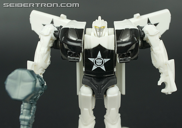 Transformers Prime Beast Hunters Cyberverse Prowl (Image #41 of 87)
