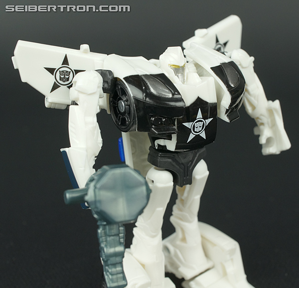 Transformers Prime Beast Hunters Cyberverse Prowl (Image #43 of 87)