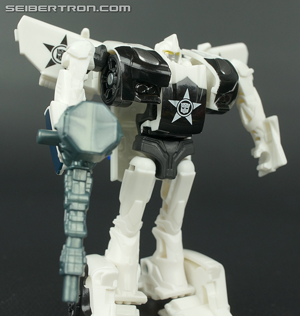 Transformers Prime Beast Hunters Cyberverse Prowl (Image #45 of 87)
