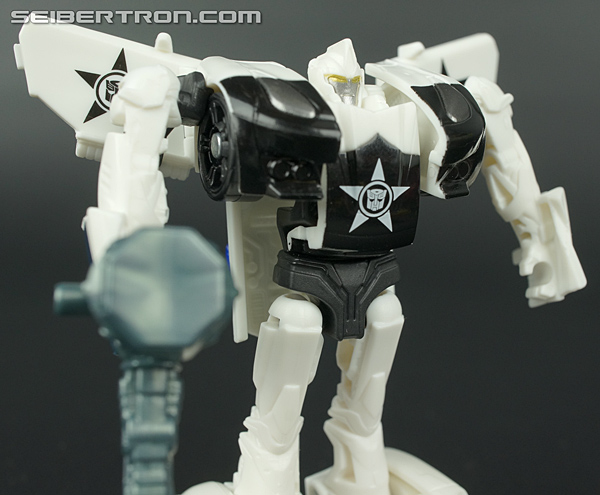 Transformers Prime Beast Hunters Cyberverse Prowl (Image #46 of 87)