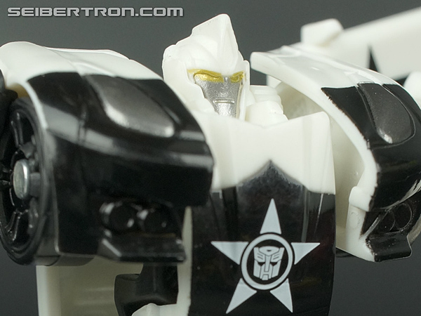 Transformers Prime Beast Hunters Cyberverse Prowl (Image #47 of 87)