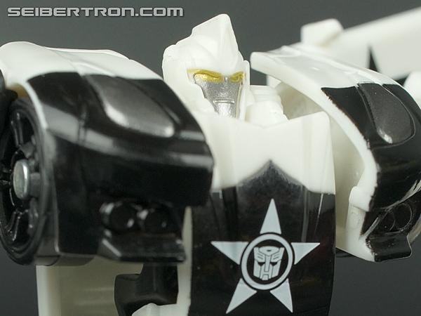 Transformers Prime Beast Hunters Cyberverse Prowl (Image #47 of 87)