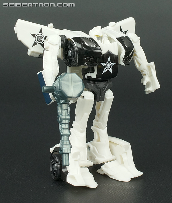 Transformers Prime Beast Hunters Cyberverse Prowl (Image #49 of 87)