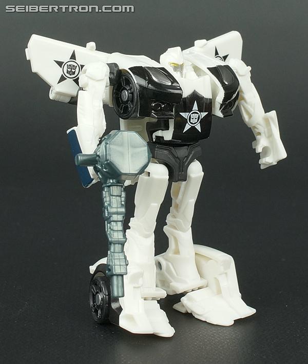 Transformers Prime Beast Hunters Cyberverse Prowl (Image #49 of 87)