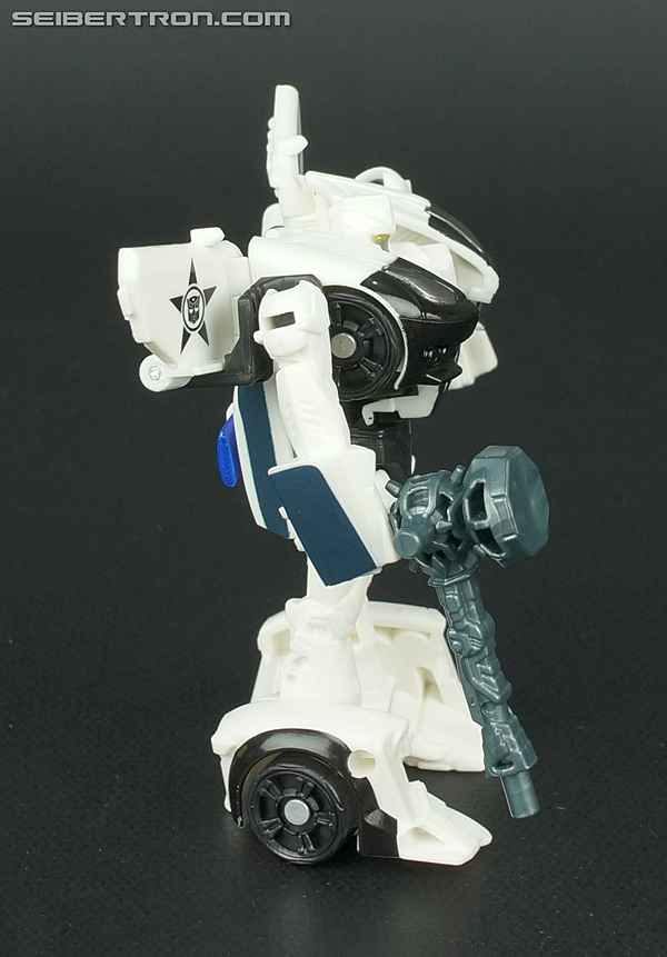 Transformers Prime Beast Hunters Cyberverse Prowl (Image #50 of 87)
