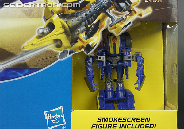 Transformers Prime Beast Hunters Cyberverse Sky Claw (Image #2 of 83)