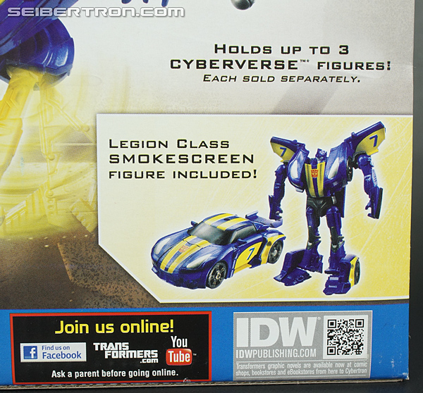 Transformers Prime Beast Hunters Cyberverse Sky Claw (Image #8 of 83)