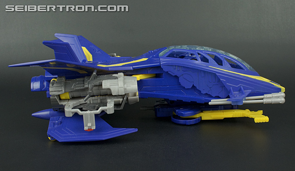 Transformers Prime Beast Hunters Cyberverse Sky Claw (Image #22 of 83)