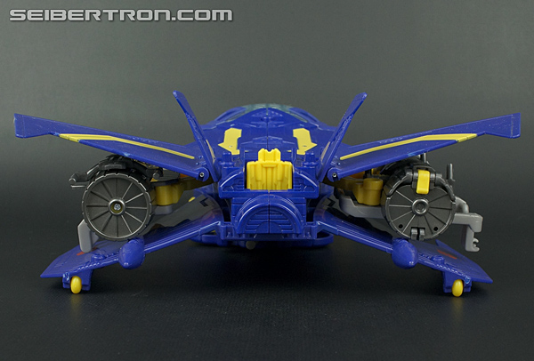 Transformers Prime Beast Hunters Cyberverse Sky Claw (Image #25 of 83)